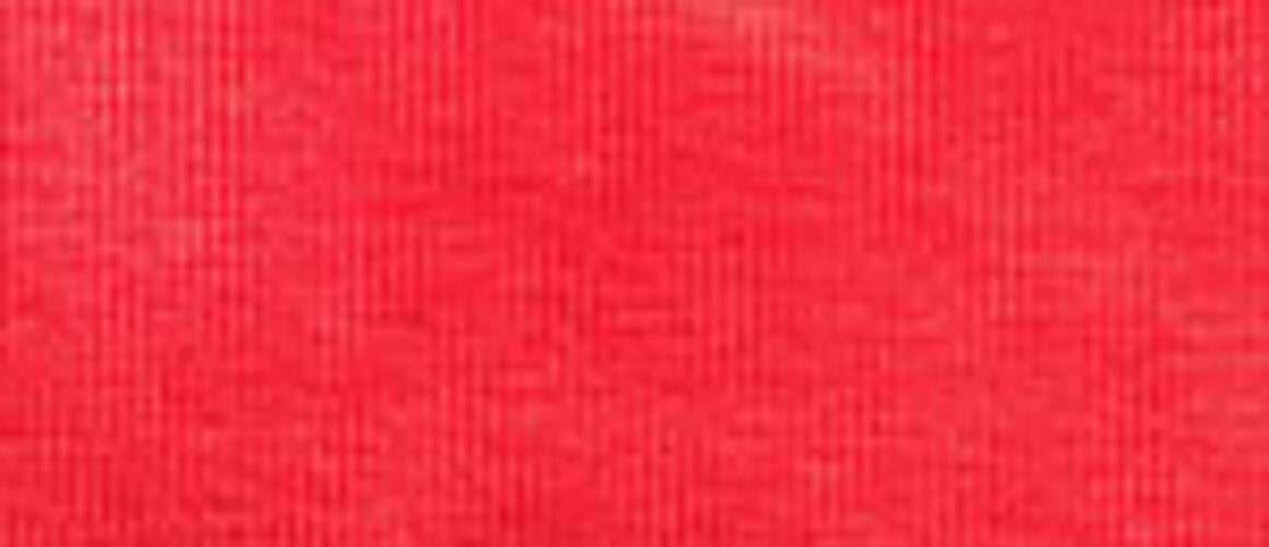 cervena_textura