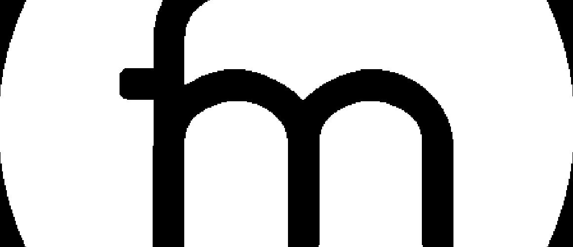 logo_FM_2020_POINT_white