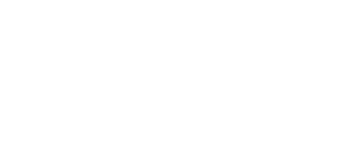 logo_FM_2020_white