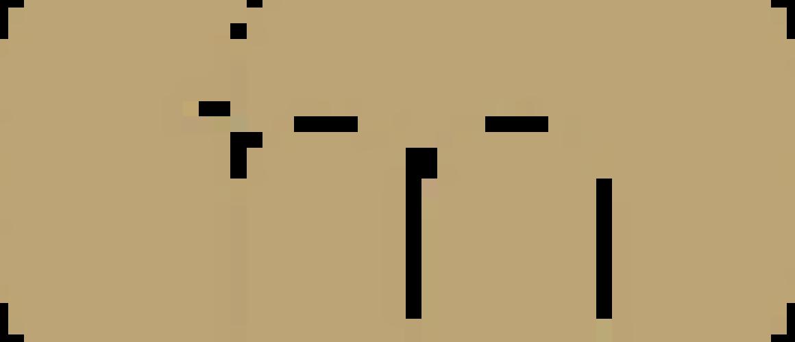 logo_FM_2020_color_point_50px