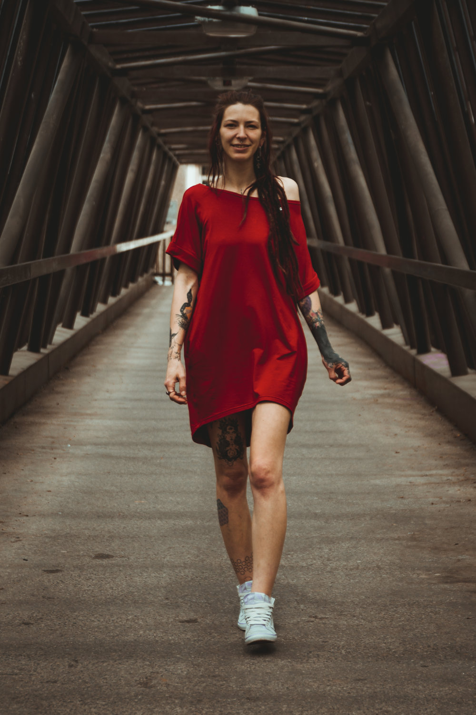 šaty_free_dr