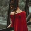 šaty_free_dr_2